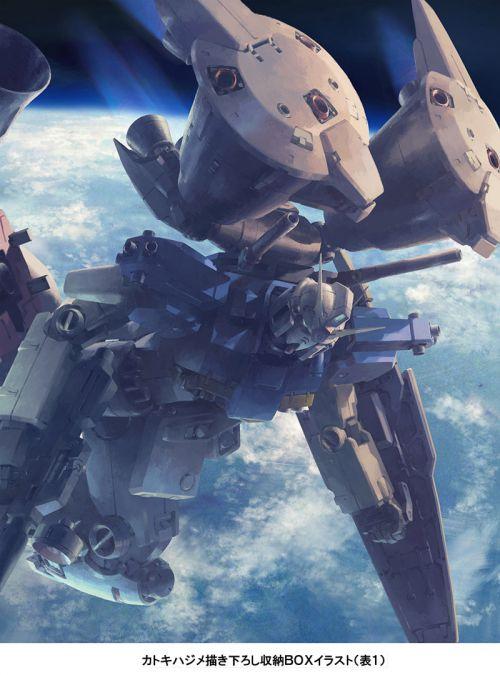 機動戦士ガンダムの画像 p1_24