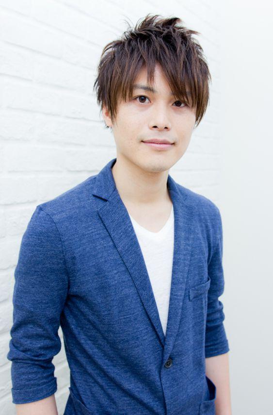 村田太志の画像 p1_14