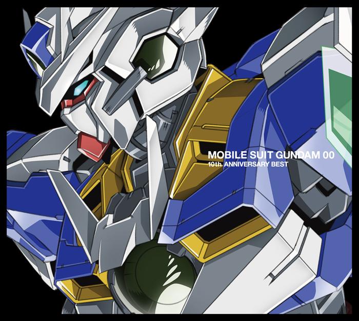 機動戦士ガンダム00の画像 p1_29