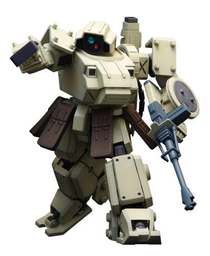 装甲騎兵ボトムズの画像 p1_11