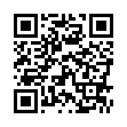 ケータイ版公式サイト